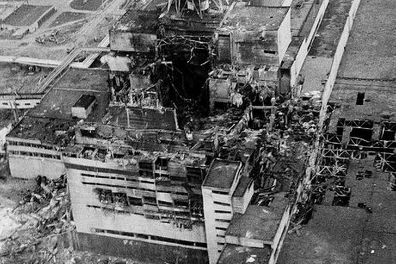 Касса четверга, 6 апреля: катастрофа при запуске